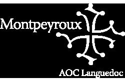 Montpeyroux en Languedoc
